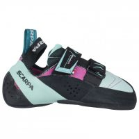 scarpa-womens-vapor-v-climbing-shoes